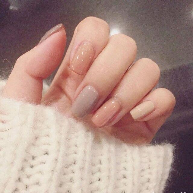Rosa claro gris colores nude se ora u as postizas - Color gris claro ...