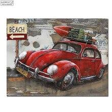 Car Craft Vw >> Grosir Car Craft Vw Gallery Buy Low Price Car Craft Vw