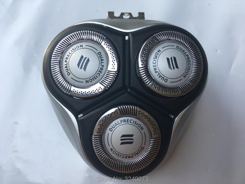 Сменная головка HQ8 1 шт., лезвие для бритвы Philips PT860, PT861, PT880, AT890, AT891, AT893, AT894, AT893, AT910, AT911, AT750