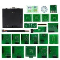 Good Quality XPROG M V5 55 ECU Chip Tunning X Prog M 5 55 OBD Professional