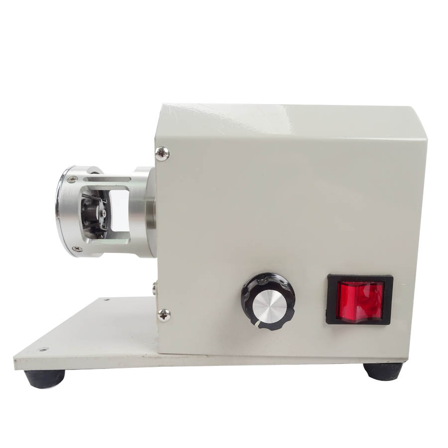 1pc Wire Stripping Machine With Good Quality Twisting Peeling Wire Stripper In White Color XC 180