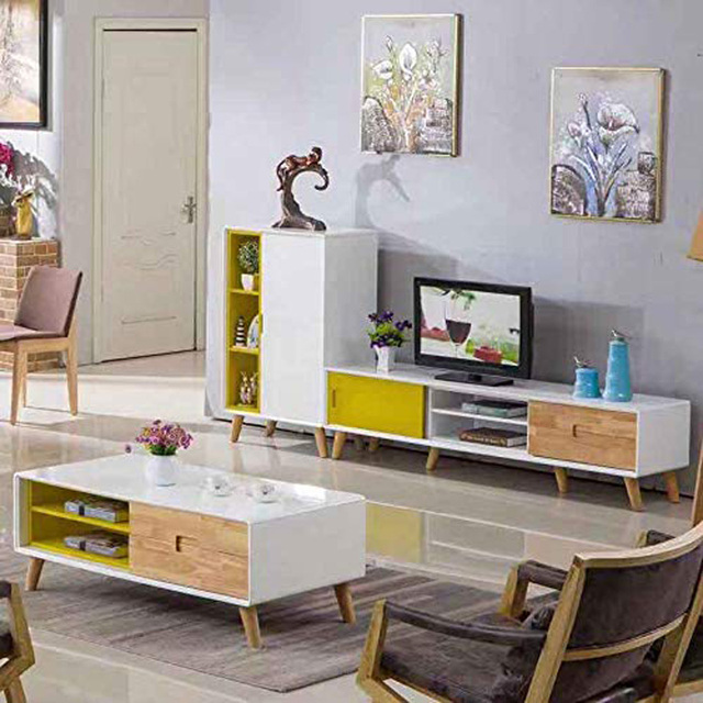 4pcs/lot Solid Wood Furniture Legs, Inclined Cone Sofa Bed Cabinet Table and Chair Replacement Feet Sloping Feet 3
