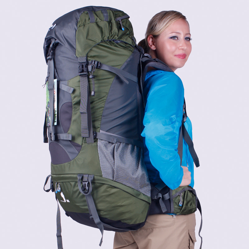 Aliexpress.com : Buy Hot Sale Professional Outdoor Mountaineering ...