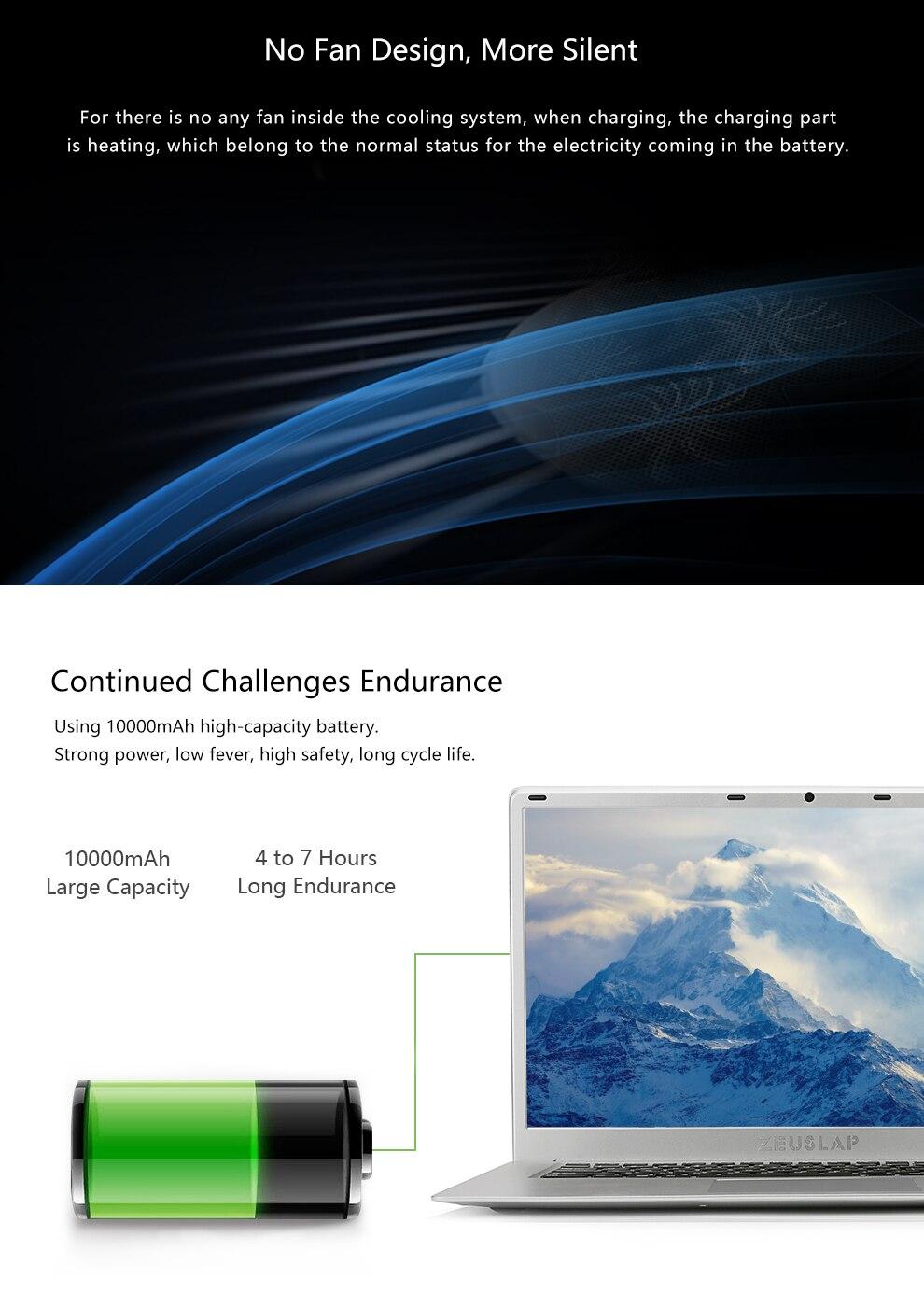 OWEN Z156 8G HDD (5)