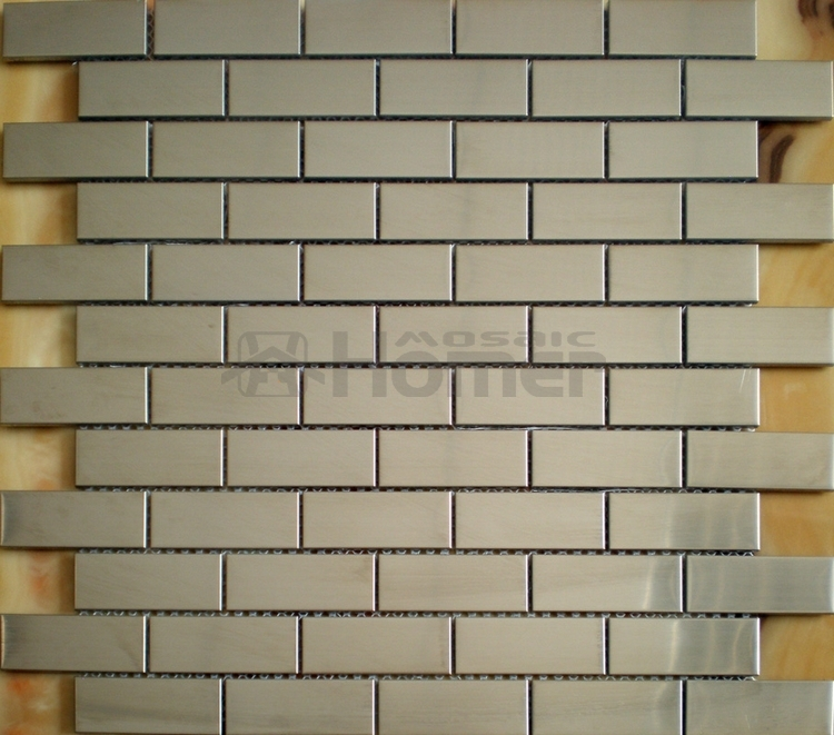 Color Subway Tile compare prices on color subway tile- online shopping/buy low price