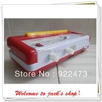 P100 Bonne qualité Vide Sealer DZ-280/2SE 220 V/100 V environnement sec ou humide disponible