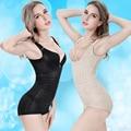 2016 Abdômen Shapers Corset Mulheres Autêntico Roupas Slim Slimming Roupa Interior Nova Chegada Venda Quente Íntimos B-1553