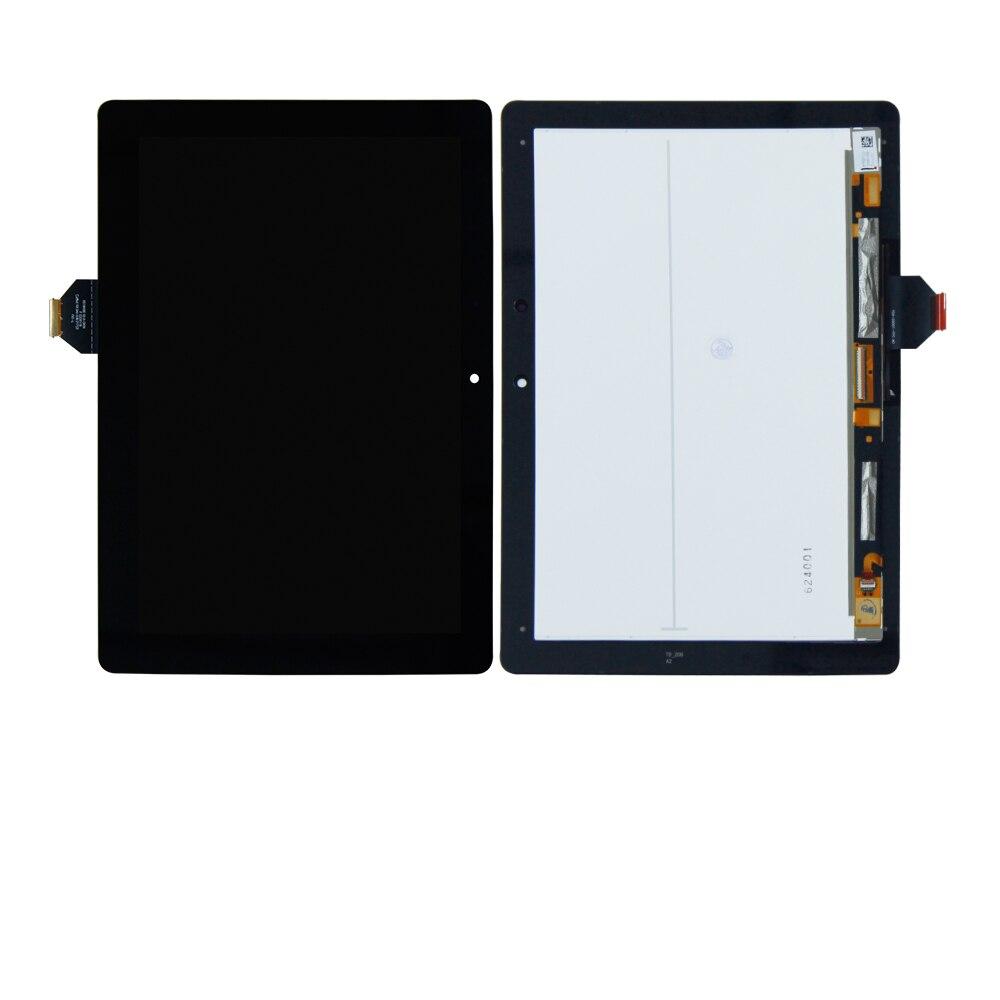 Pour Amazon Kindle Fire HDX 8.9 71 broches GU045RW écran tactile numériseur Lcd affichage assemblée tablette panneau remplacement livraison gratuite