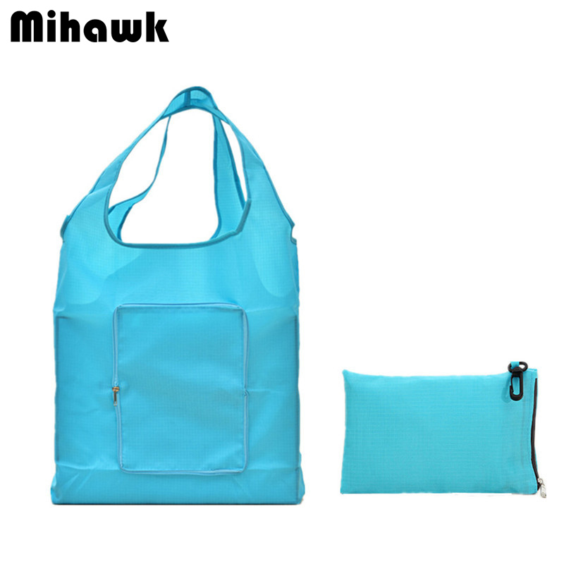 Online Get Cheap Reusable Shopping Bags Bulk -Aliexpress.com ...