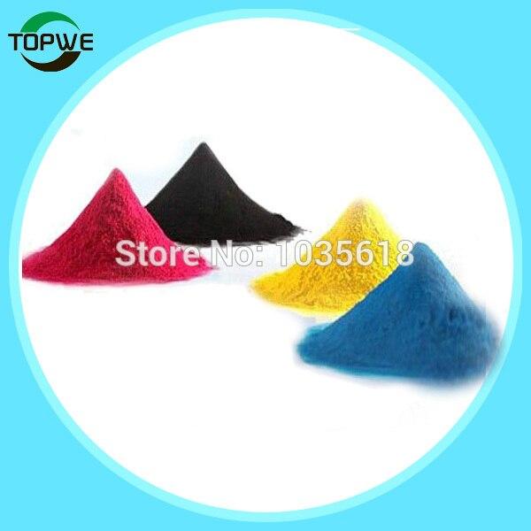 TK895 TK896 TK897 TK898 TK899 100g Toner powder for Kyocera