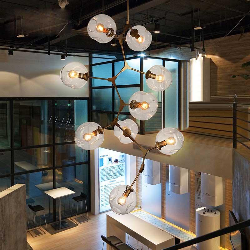 Moderne Kreative Esszimmer U2013 Marikana, Esszimmer