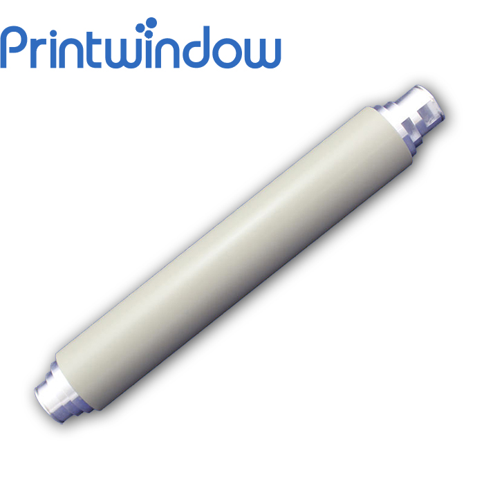 Printwindow Copier High Quality New Heat Upper Fuser Roller for Xerox WorkCentre 4110/4112/4127/4590/4595 DocuCentre 900/1100 high quality new upper fuser roller for canon irc3200 3100 2570 5185 4580 heating roller
