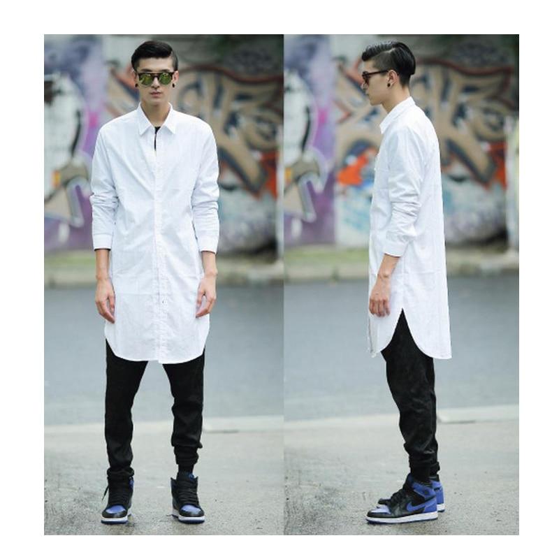 hip hop clothing for men - photo #42