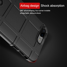 hot deal buy tpu cases for iphone 7 6 case for iphone 6s 6 7 8 plus heavy silicone protective covers for iphone x xr xs max bumper funda