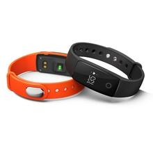 Smart Watch Wrist Band Blood Pressure Heart Rate Monitor M3 Bracelet Sport Activity Clock Wristband Bluetooth