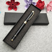 Buy luxury graduation gift pen personalized with your shcool name/class/name on cap/body unique for