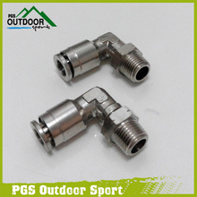 A Lot of 2 Paintball 90 Degree Swivel Elbow Macroline Macro Micro Line Fitting Free Shipping soumyajit mukherjee ductile shear zones from micro to macro scales