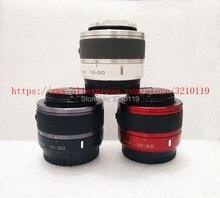 Voor Nikon 1 10 30Mm Zoom Lens V1 V2 V3 J1 J2 J3 J4 J5 10 30 F/3.5 5.6 Mirrorless Camera Lens (Tweedehands)