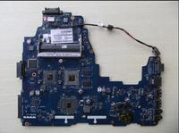 K000128560 C660 C660D LA 6846P full test lap connect board connect with motherboard board
