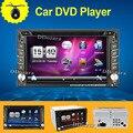 Cam Автомобильный DVD плеер Радио 2 din GPS usb Авто Bluetooth универсальный для X-TRAIL Qashqai x-trail juke для nissan Стерео Радио SD USB