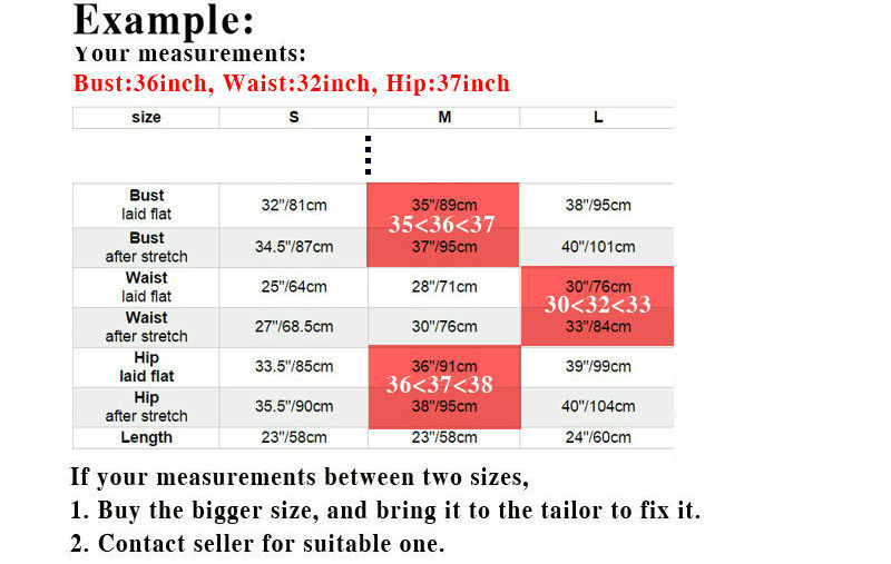 Elegant Work Office Business Drapped Contrasting Bodycon Slim Pencil Lady Dress Women Sexy Front Key Hole Summer Dress EB430 5