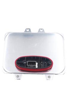Image 2 - 100% NEUE Scheinwerfer BALLAST 5DV 009 000 00 5DV009000 00 5DV00900000