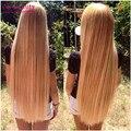 Камбоджийский Девы Волос 4 Связки Прямой Человеческих Волос Weave Сайты 4 Bundle Предложения Человеческих Волос Крючком Perruque Cheveux Humain