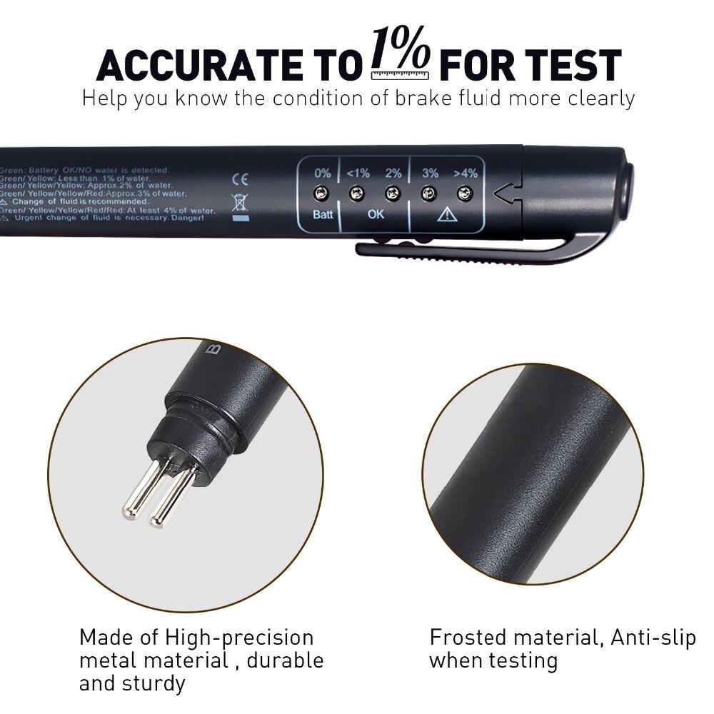 Car-Brake-Fluid-Tester-Brake-Liquid-Tester-5-Leds-Brake-Testing-Pen-Auto-Brake-Accurate-Oil (1)