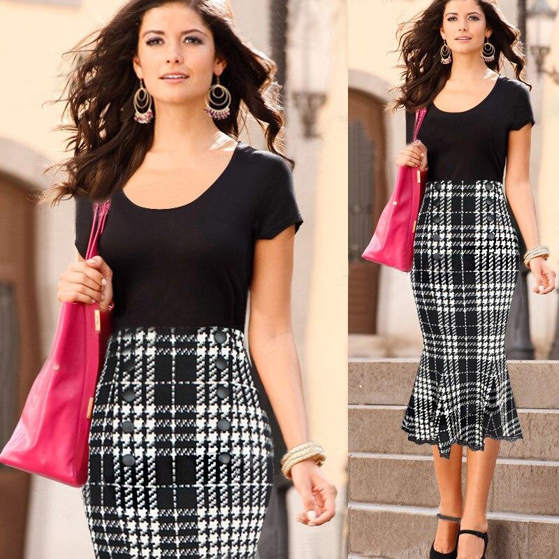кружевная юбка длинная с чем носить фото