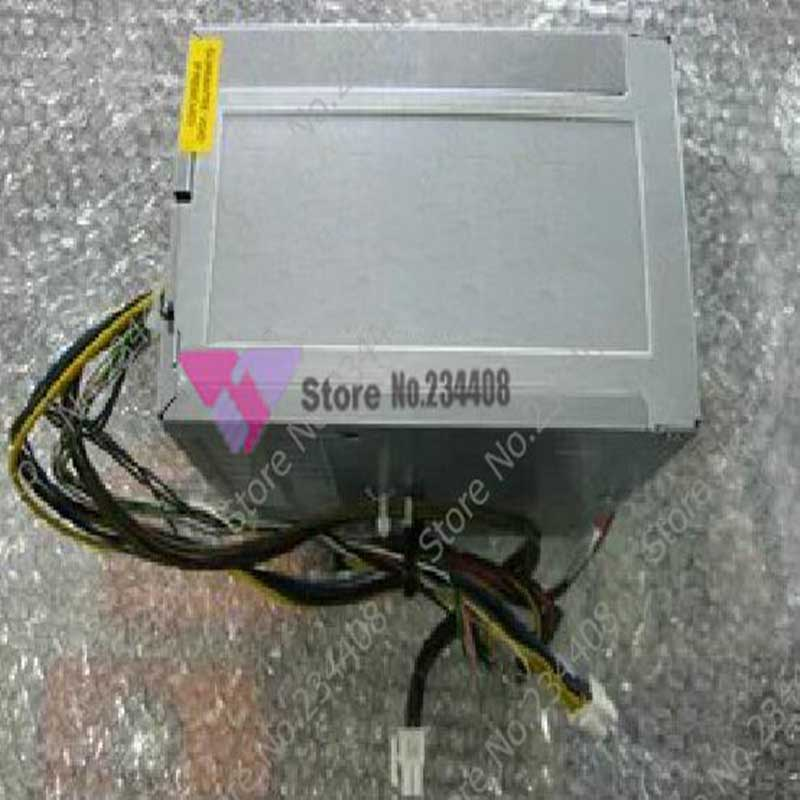 PS-4321-9HP 320W Power Supply original power supply 508154 001 503378 001 elite 8000 8100 mt 320w dps 320nb ps 4321 9 503378 001