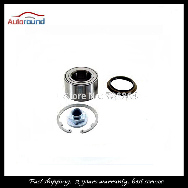 Wheel Bearing Parts Kit Fit For Kia Carens Shuma Mazda Mx