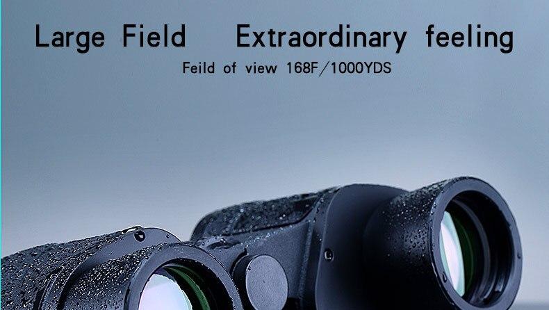 UW015 desc binocular (17)