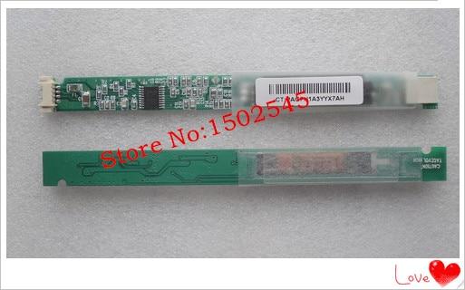 Free shipping genuine new laptop Inverter Board for HP Pavilion DV5 DV5t DV5z DV5 1000 DV6