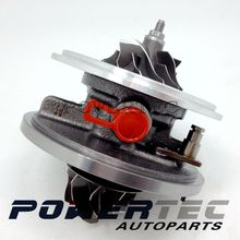 Garrett Turbocharger GT1749V 721021-5008S core 721021-9008S 721021 cartridge CHRA for Audi A3 1.9 TDI (8L)  ARL 150 HP