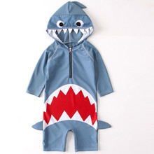 40f0a08ccc9a4 Buy cat shark costume and get free shipping on AliExpress.com
