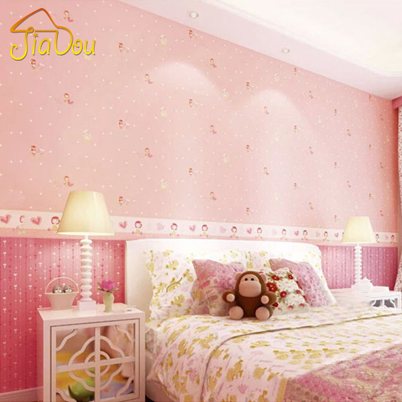Popular plain textures buy cheap plain textures lots from for Kids room wallpaper texture