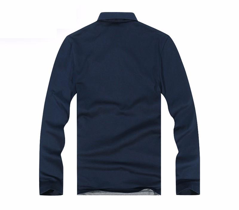 Shirt-T8503 (8)