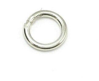 """12Pcs 7/"""" 180 mm Diamond Coated Aiguille Fichier Plat Set Stone Bijoux Outils de réparation"""