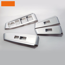 lsrtw2017 abs car window control panel chrome trims for honda accord 2008 2009 2010 2011 2012 2013 8th accord lsrtw2017 stainless steel car trunk trims for honda accord 2008 2009 2010 2011 2012 2013 8th accord