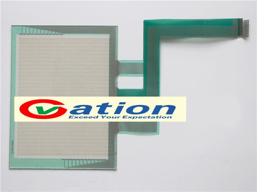 For NEW GP570-TC11 Touch Screen Display GlassFor NEW GP570-TC11 Touch Screen Display Glass