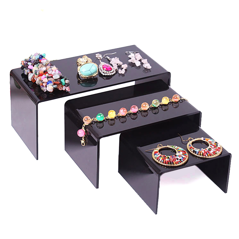 Exhibition Stand Wholesale : Wholesale clear jewelry display stand toy mobile wallet