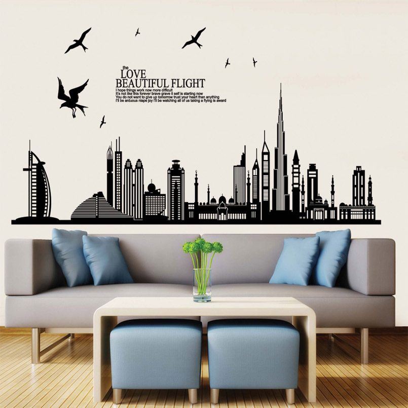 All Rooms Living Photos Room Frames For Gabr Co Custom Vinyl Wall Decals Sayings