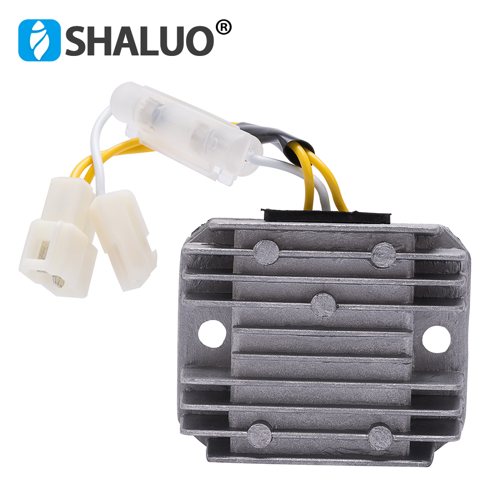 186F 178F Diesel Engine Charger 12V Generator Charger186F 178F Diesel Engine Charger 12V Generator Charger
