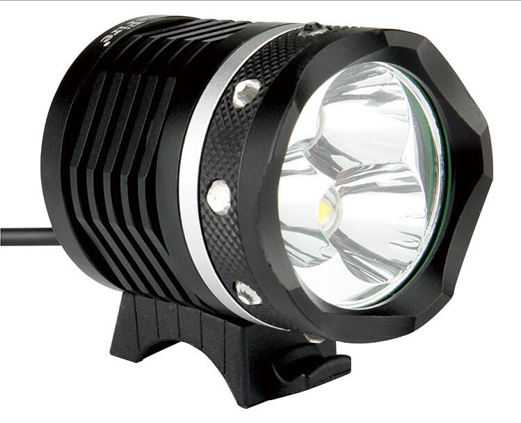 uniquefire bike light 3 leds (7)