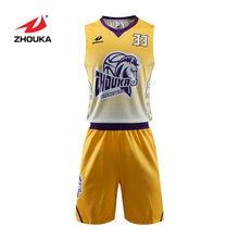0cec77023f4 Top Quality Cheap Sublimation Custom Basketball Jersey Design Wholesale  Blank Basketball Jerseys