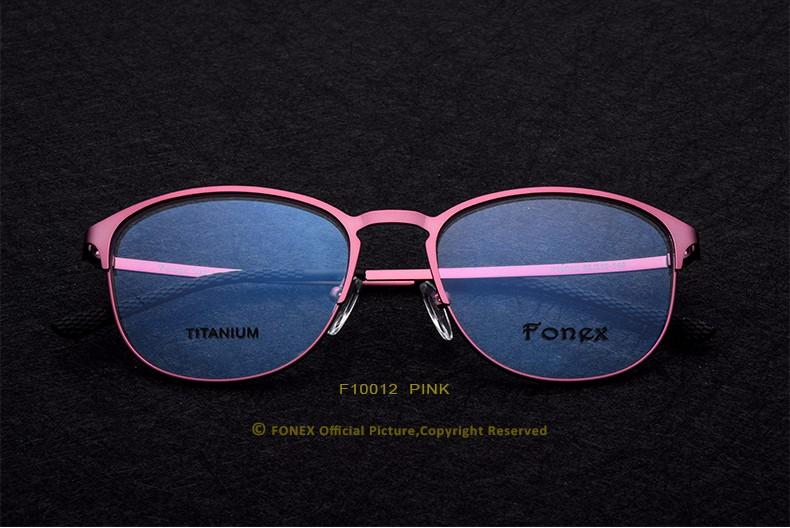 fonex-brand-designer-women-fashion-luxury-titanium-round-glasses-eyeglasses-eyewear-computer-myopia-silhouette-oculos-de-sol-with-original-box-F10012-details-3-colors_02_04