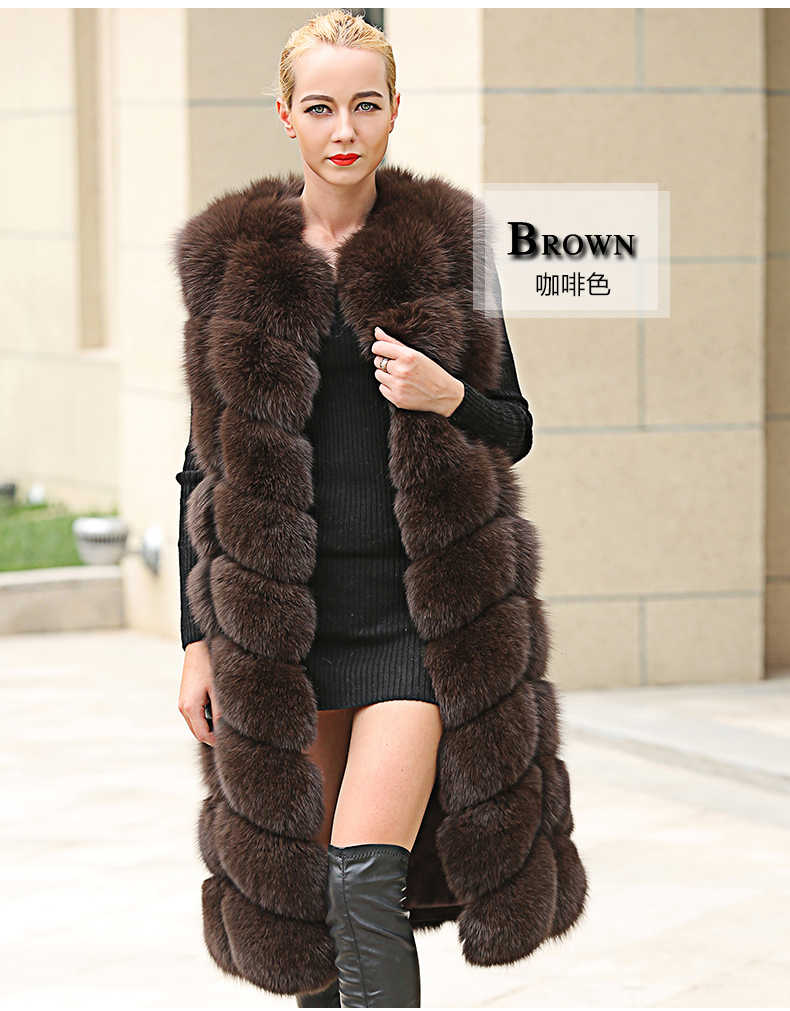 Ladies wool coat Fur coat Womens Fur coat Stylish brown maxi coat Long winter coat Overcoat Warm outerwear Fur coat