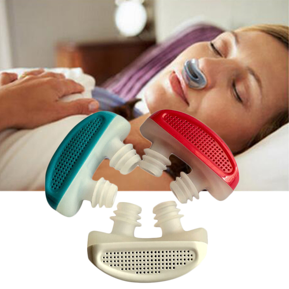 Genkent Nose breathing apparatus best Nasal Dilator to Stop Snoring utility Nasal Dilator Anti Snoring Nasal Dilator