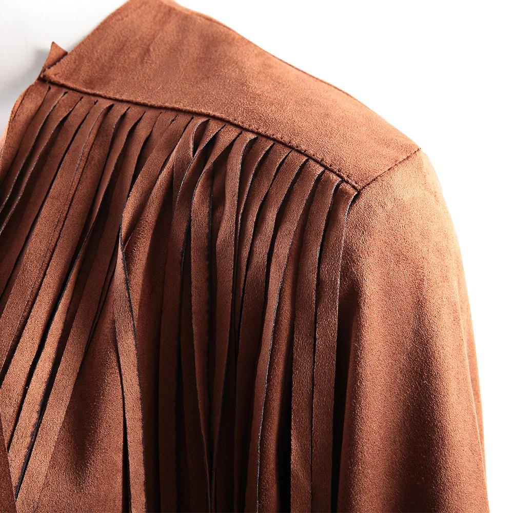 jacket87