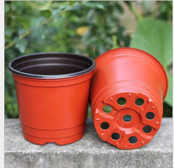 Popular Nursery Plastic Pots Buy Cheap Nursery Plastic